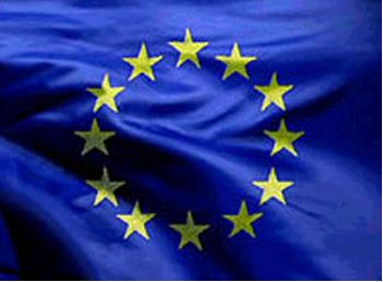 UE_bandiera