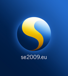 Sweden EU Presidency 2009